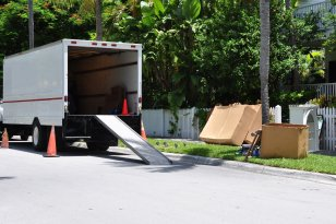 residential-moving-south-florida